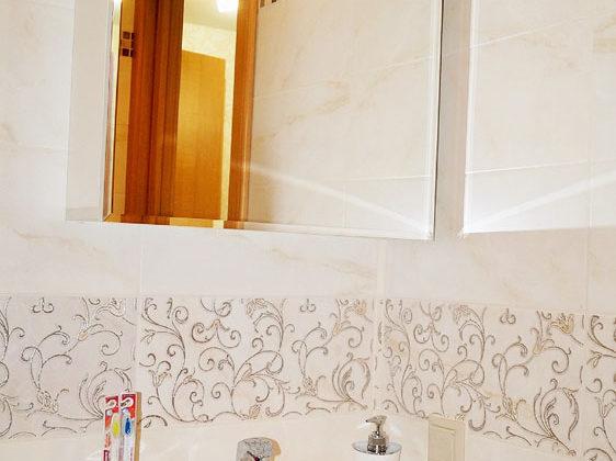 Комфортная квартира в центре посуточно в Екатеринбурге