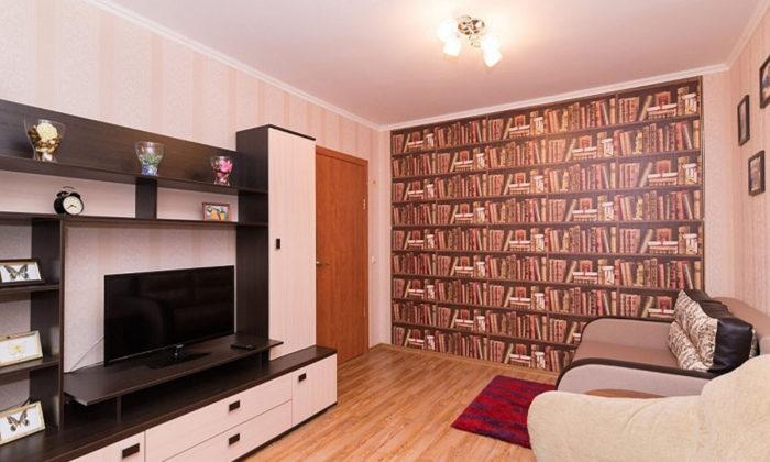 Уютная 2-к квартира в Центре посуточно в Екатеринбурге