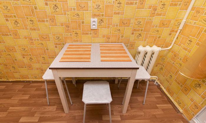 Уютная 1-к квартира в центре посуточно в Екатеринбурге