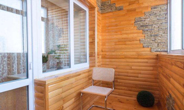 Однокомнатная квартира на Шаумяна посуточно в Екатеринбурге